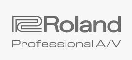 A Roland EE kiemelt támogatója a Songbook Songwriting Camp rendezvénynek.