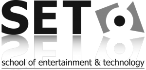 Set School - school of entertainment & technology